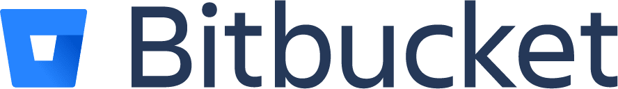 nowaconcept | bitbucket