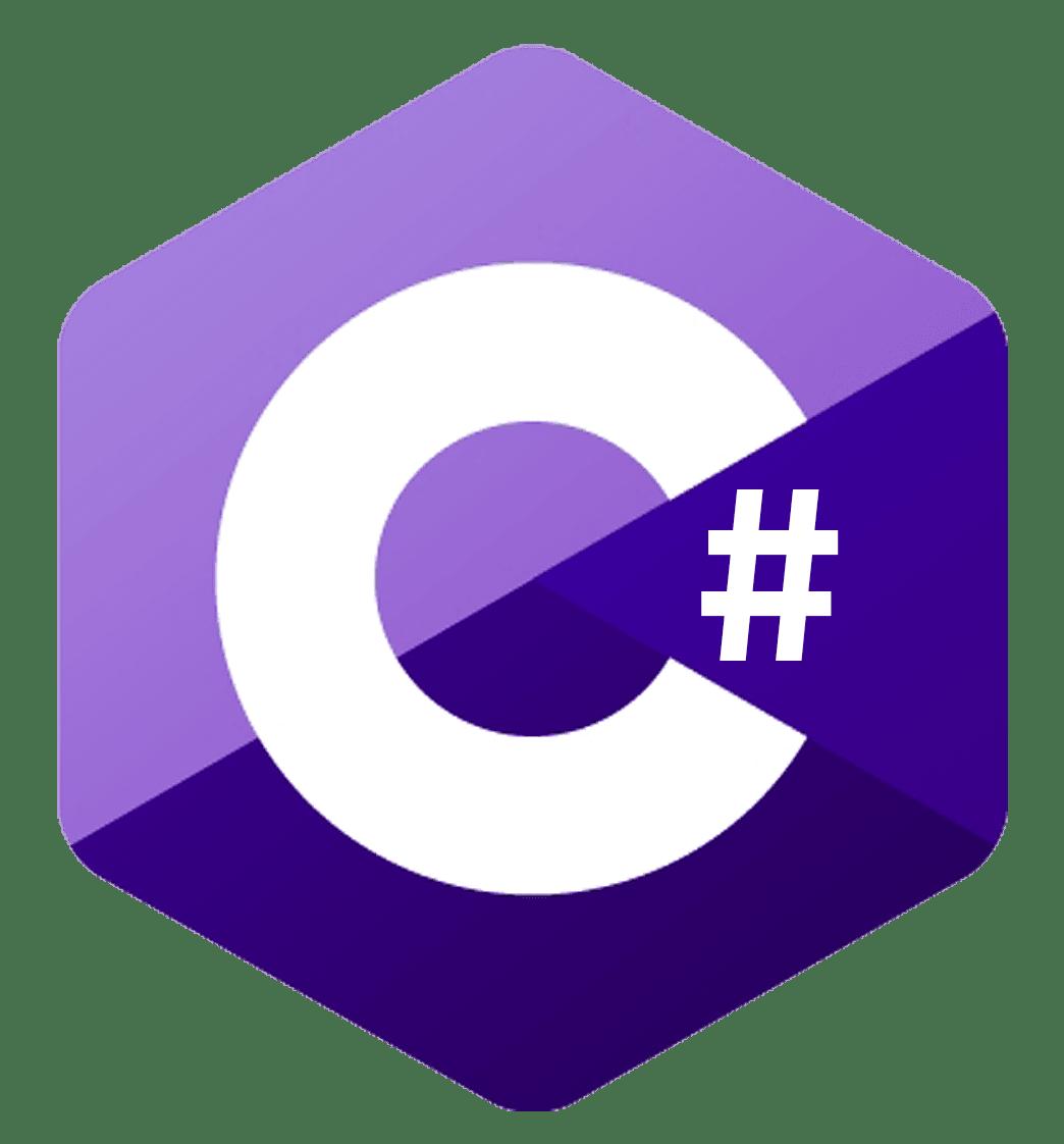 nowaconcept | csharp