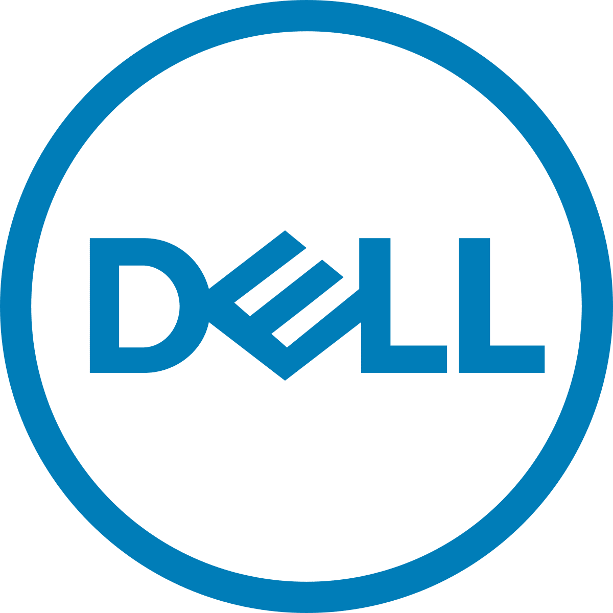 nowaconcept | dell