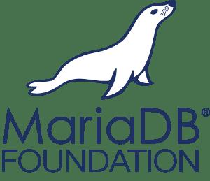 nowaconcept | mariadb