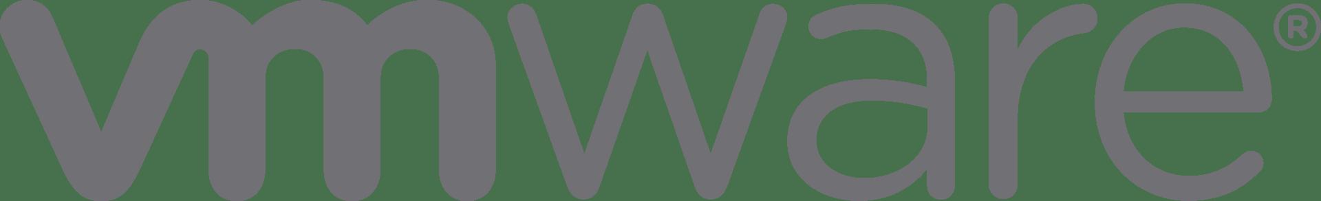 nowaconcept | vmware
