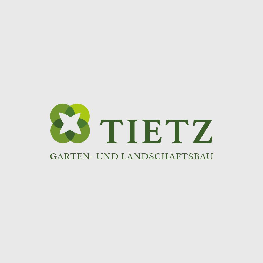 Galabau Tietz