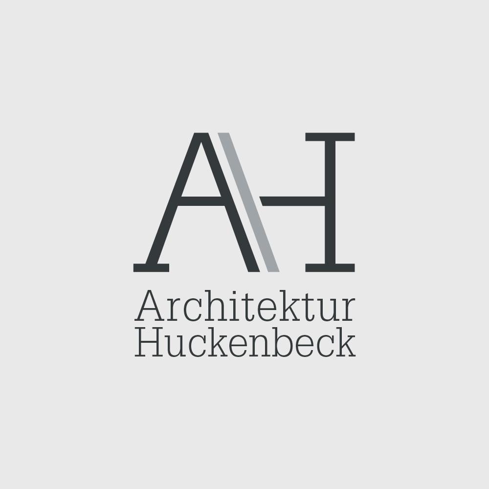 Architektur Huckenbeck